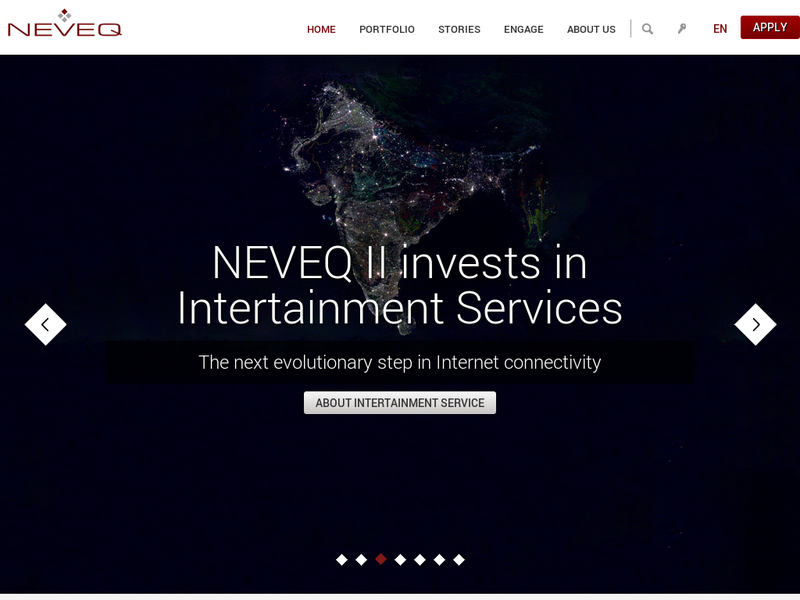 Images from Neveq