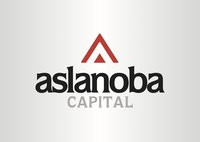 Aslanoba Capital