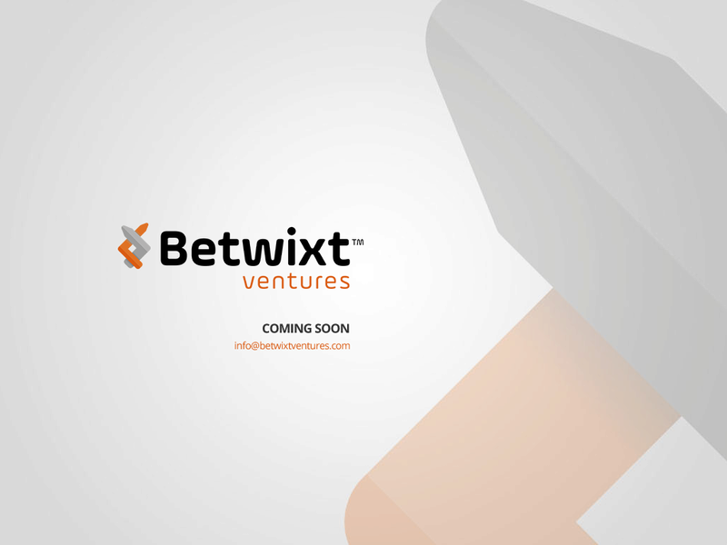 Images from Betwixt Ventures