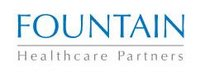 Fountain Healthcare Partners