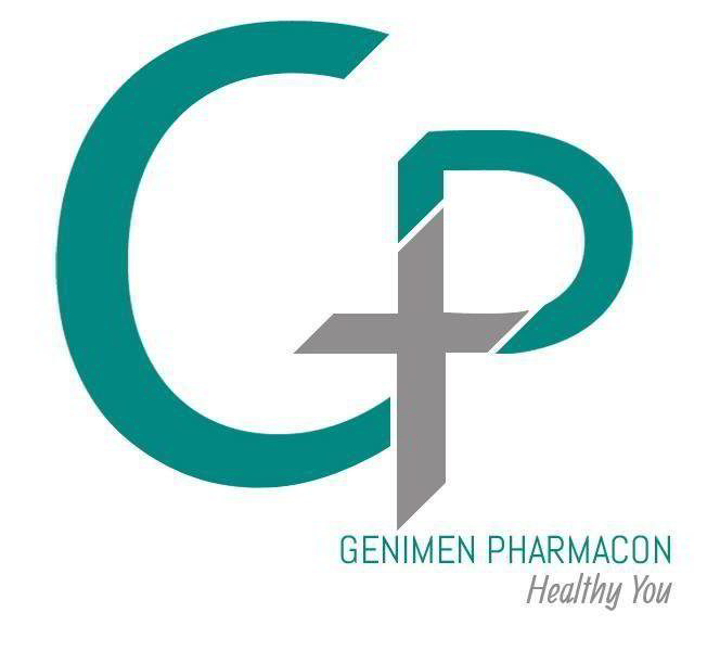 Images from Genimen Pharmacon Pvt. Ltd.