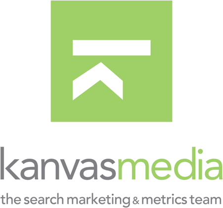 Images from Kanvas Media