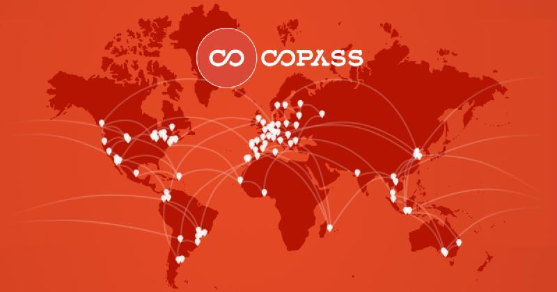 Images from Copass