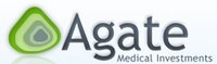 Agate Medical Investments LP