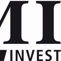 almi invest