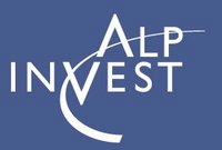 AlpInvest Partners N.V.