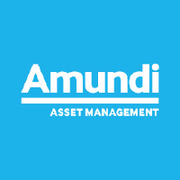Amundi Private Equity Funds