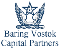 Baring Vostok Capital Partners Ltd.