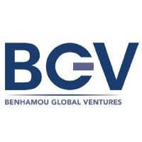 Benhamou Global Ventures, LLC