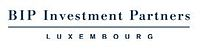 BIP Investment Partners S.A.