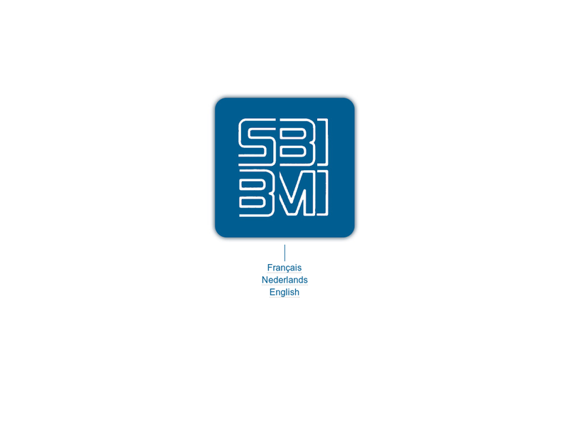 Images from BMI-SBI