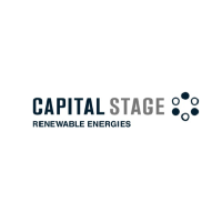 Capital Stage AG