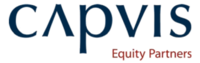 CapVis Equity Partners AG