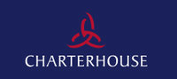 Charterhouse Capital Partners LLP