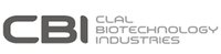 Clal Biotechnology Industries Ltd.