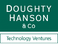 Doughty Hanson & Co.