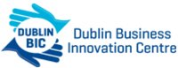 Dublin Business Innovation Centre