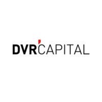 DVR&C Private Equity