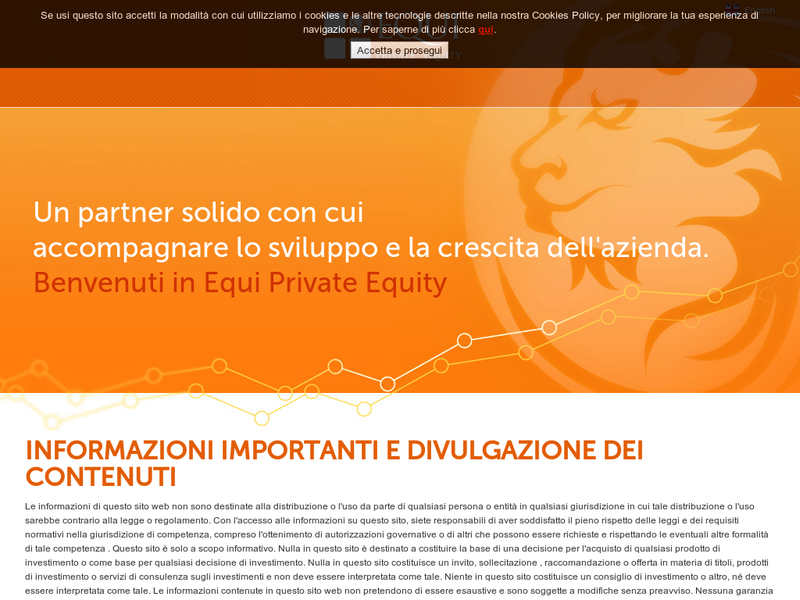 Images from Equi Private Equity