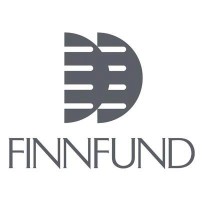 FinnFund (Finnish Fund for Industrial Cooperation Ltd.)