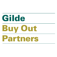 Gilde Buy Out Partners BV