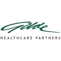 Gilde Healthcare Partners B.V.