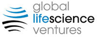 Global Life Science Ventures AG