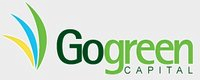 GoGreen Capital SA