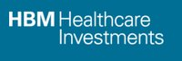 HBM Healthcare Investments AG