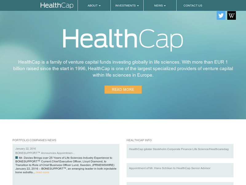 Images from HealthCap