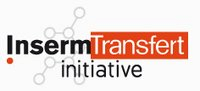 Inserm Transfert Initiative