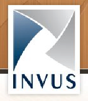 Invus Group, LLC