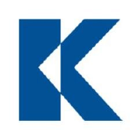 Kaedan Capital Ltd.