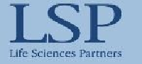 Life Sciences Partners B.V.