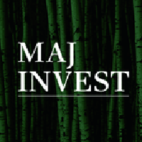 Maj Invest Equity