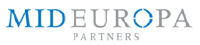 Mid Europa Partners Ltd.