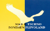 MKB & Technofonds Flevoland