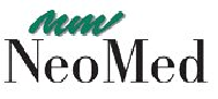 Neomed Management AS