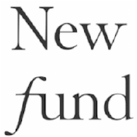 Newfund Management S.A.