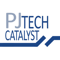 PJ Tech Catalyst Fund