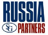 Russia Partners