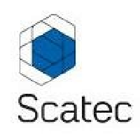 Scatec AS