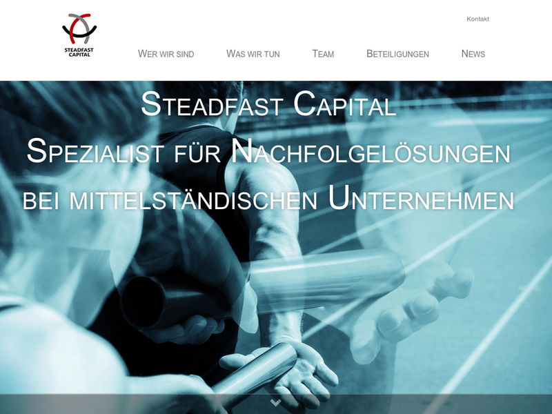 Images from Steadfast Capital GmbH