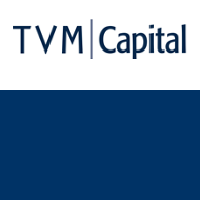 TVM Capital GmbH