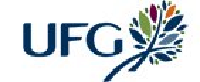 UFG Private Equity