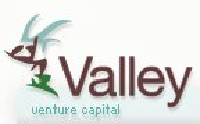 Valley Venture Capital L.P.