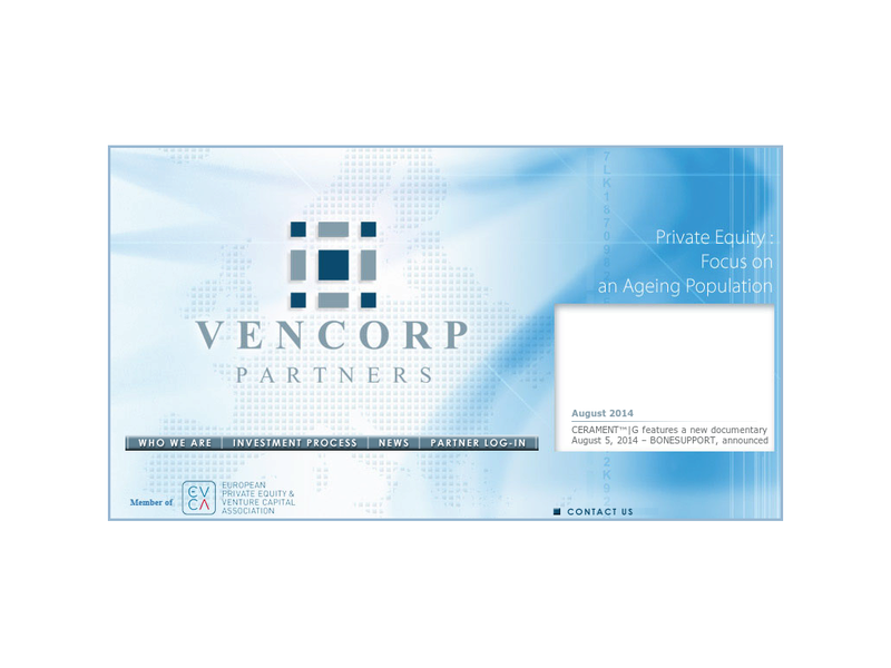 Images from Vencorp Partners