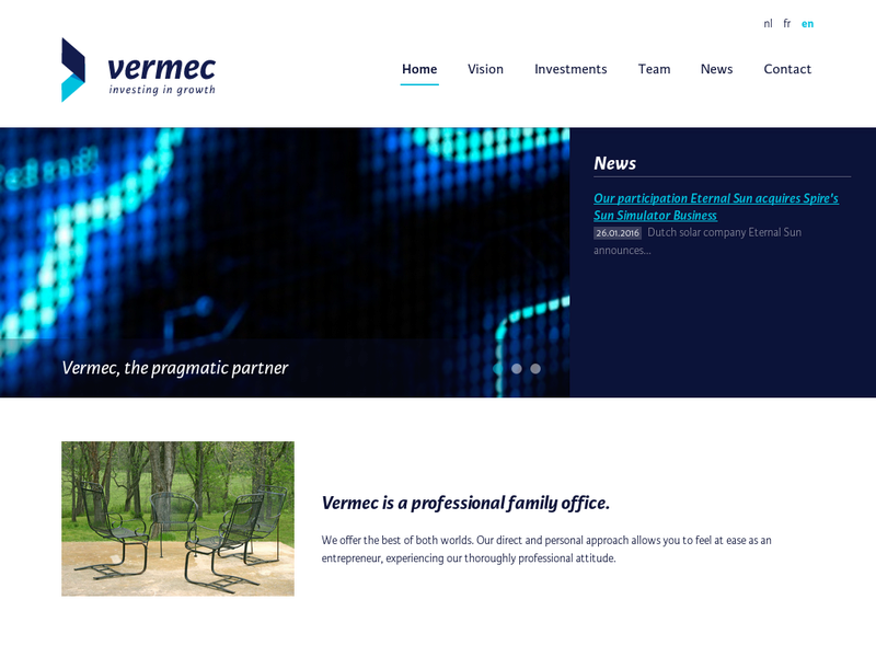 Images from Vermec