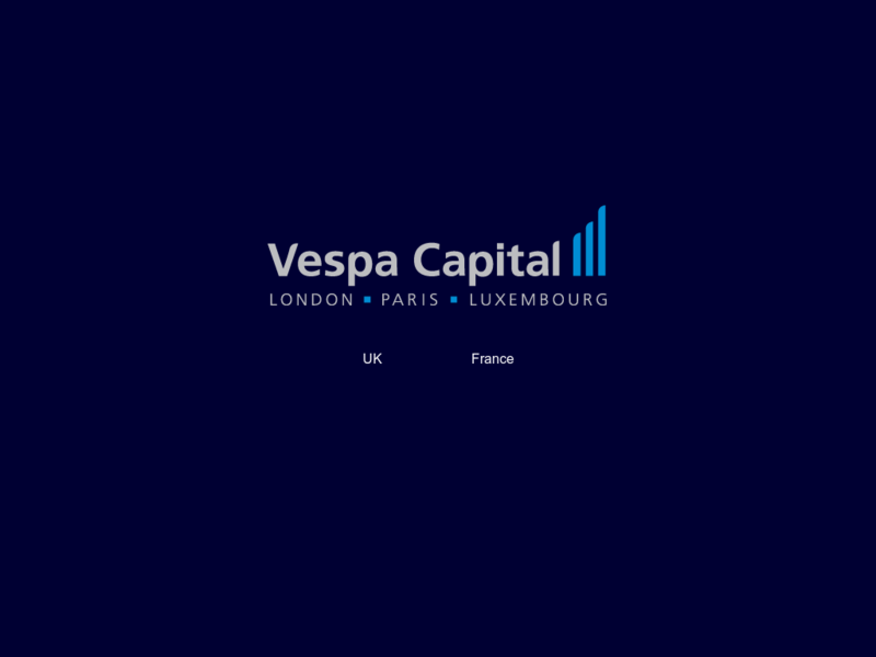 Images from Vespa Capital LLP