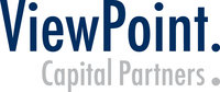 ViewPoint Capital Partners GmbH